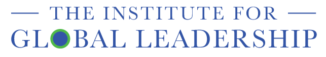 The Institute for Global Leadership