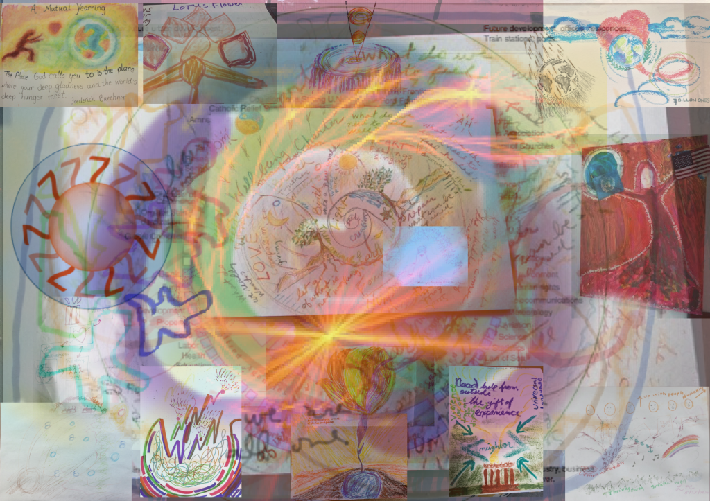 This image has an empty alt attribute; its file name is Imaging-a-Global-Awakening-9-15-20-1024x723.png